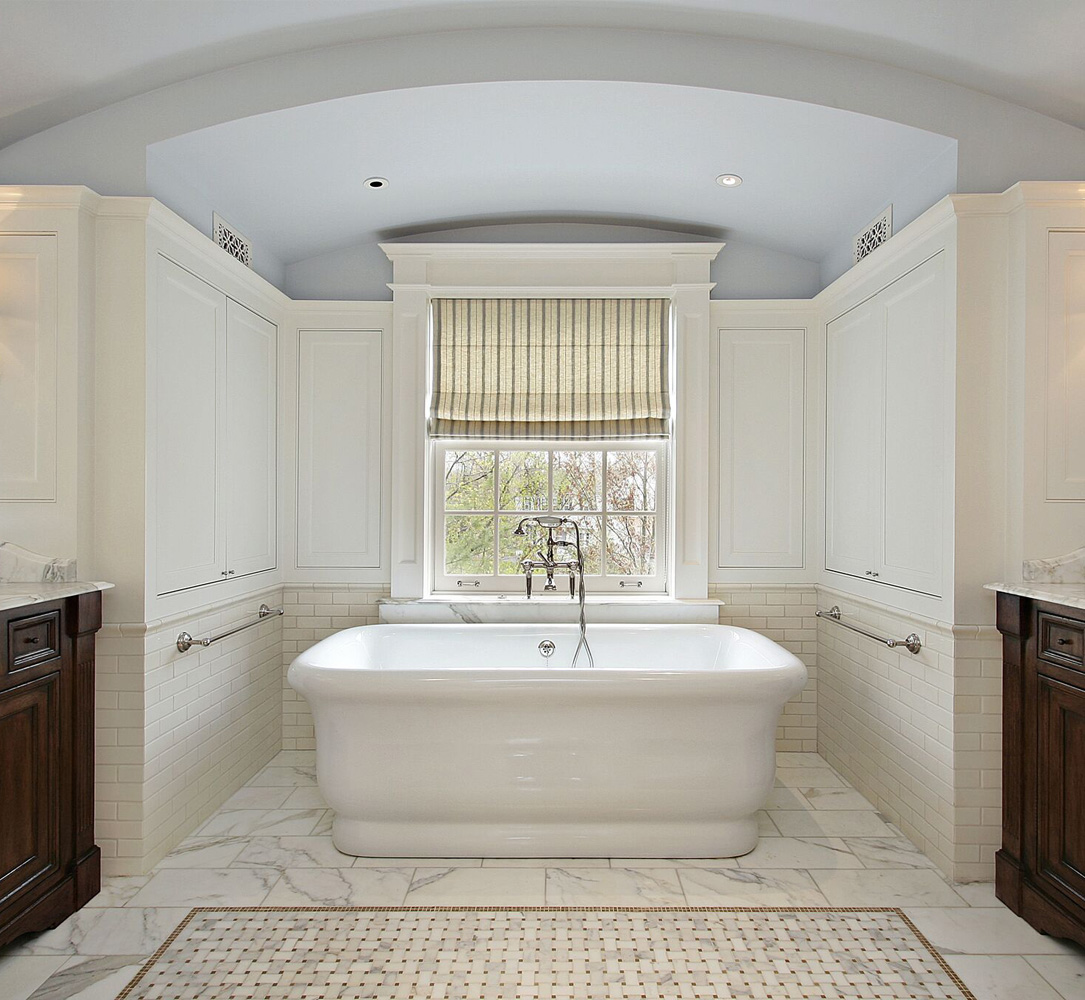 Clearwater Interior Designers